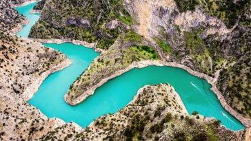 Arapapıştı Kanyonu Hakkında Bilmeniz Gereken Her Şey arapapisti kanyonu hakkinda bilmeniz gereken her sey