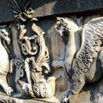 Milet Antik Kendi - Didim didim apollo tapinagi