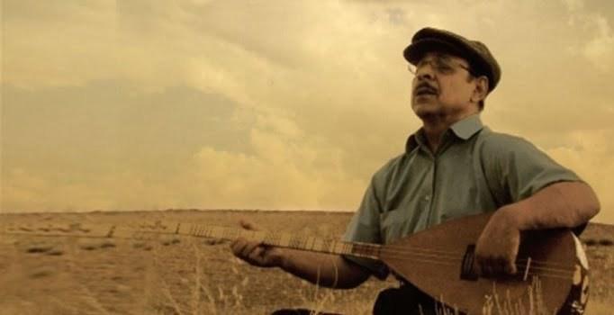 En Güzel Neşet Ertaş Türküleri en guzel neset ertas turkuleri muzikleri 1