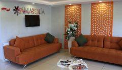 Anatolia Estetik ve Güzellik Merkezi