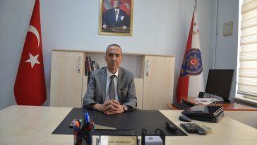 İncirliova Emniyet Müdürü Demiralp, görevine başladı 20200820 2 43974787 57544648 Web
