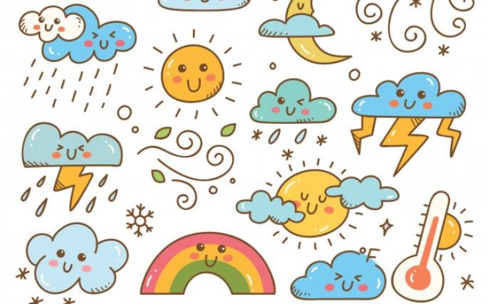 Aydın'ın dengesiz havasına da alışırsınız. Bir anda yağmurda yağabilir, güneş de açabilir. Hiç belli olmaz. aydinin havasi nasil vrl 1