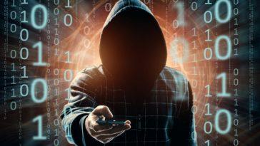 Kariyer.net hacklendi