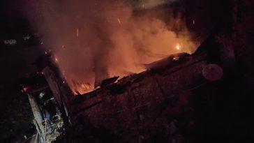 Muğla'da ahşap ev yandı 20200903 2 44177879 57869616 Web