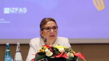 Ticaret Bakanı Ruhsar Pekcan İzmir'de 20200904 2 44196602 57898917 Web