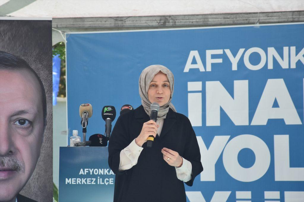 AK Parti Afyonkarahisar Merkez İlçe 7. Olağan Kongresi 20200905 2 44214370 57926164 Web