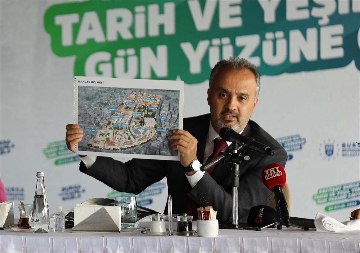 Bursa'da 20 bin konut kentsel dönüşümle yenileniyor 20200922 2 44470055 58322229 Web