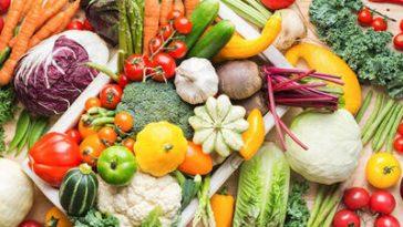Mevsim geçişlerinde bağışıklığınızı güçlendirin bagisik guclendiren meyveler nedir