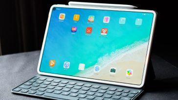 Huawei MatePad serisi, yeni eğitim ve eğlence olanakları sunuyor huawei matepad serisi