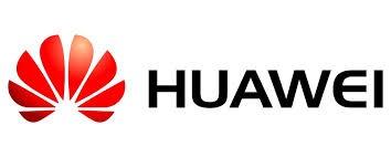 Huawei, Geliştirici Konferansı'nda 6 yeni ürününü duyurdu huawei yeni 6 urununu duyurdu
