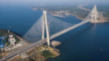 """""""Doğu Anadolu'nun ağustos ihracatı geçen yıla göre yüzde 16 arttı"""" ihracatta ilerleme kaydedildi"""