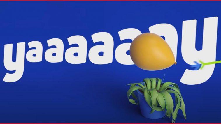 Yeni nesil sosyal medya platformu Yaay hayata geçti yaay nedir