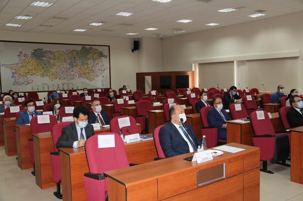 Aydın'da 22 bin 833 kişi iş sahibi oldu aydinda 22 bin 833 kisi is sahibi oldu 1 8ff4Lqz4