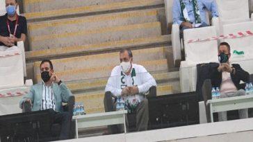 Bursaspor transfer yapamadı bursaspor transfer yapamadi cwgxWzcC