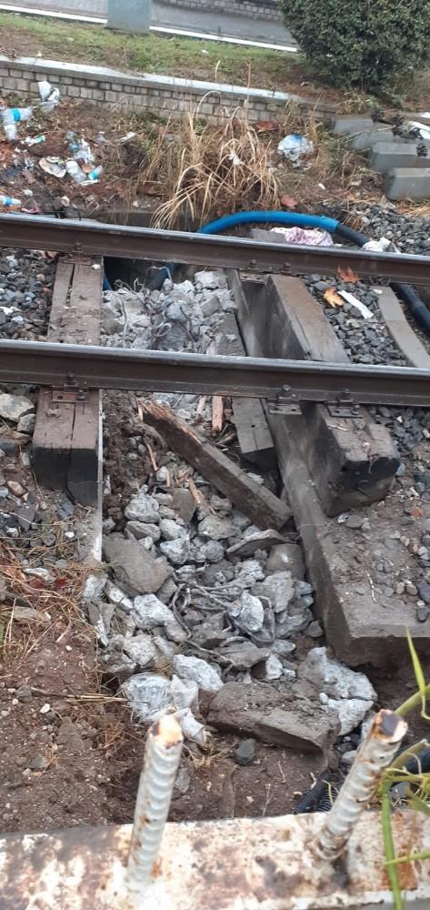Efeler Belediyesi yeşil alana zarar veren çalışmayı durdurdu efeler belediyesi yesil alana zarar veren calismayi durdurdu 4 39VQRBbB