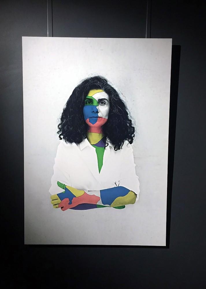 """""""Genç sanat: 6. Güncel sanat proje yarışması"""" sonuçlandı genc sanat 6 guncel sanat proje yarismasi sonuclandi 6 HI7E4XuY"""