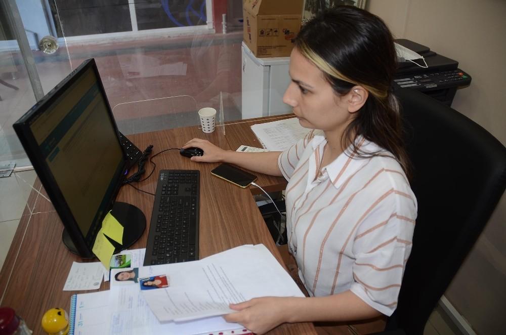 Kuşadası Belediyesi iş arayanlara umut kapısı oldu kusadasi belediyesi is arayanlara umut kapisi oldu 2 IX2sZLMP