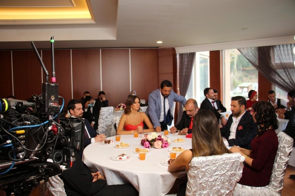 Mümessil filminin çekimleri Erzurum'da devam ediyor mumessil filminin cekimleri erzurumda devam ediyor 2 IJmT8FOk