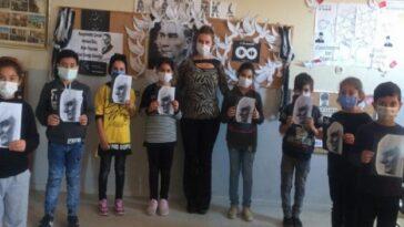 7 ilin öğrencileri Atatürk için online oratoryoda buluştu 7 ilin ogrencileri ataturk icin online oratoryoda bulustu isuxjshH