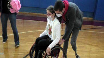 Aydın'da engelli milli sporcular aranıyor aydinda engelli milli sporcular araniyor cdlqhVr7