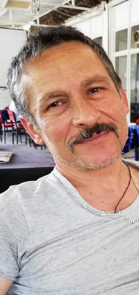 Aydınlı eğitimci hayatını kaybetti aydinli egitimci hayatini kaybetti nLUuwUV6