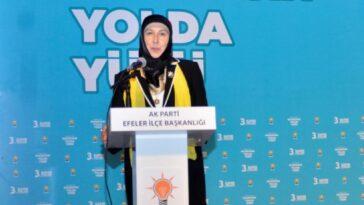 Başkan Ege; Kadına karşı her türlü ayrımcı ve şiddeti kınıyoruz baskan ege kadina karsi her turlu ayrimci ve siddeti kiniyoruz DBpbOaZh