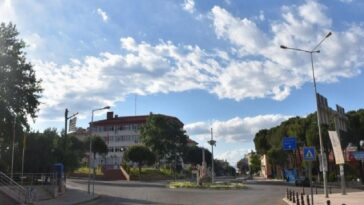 Karacasu'da can kaybı 7'ye yükseldi karacasuda can kaybi 7ye yukseldi vAYqMG13