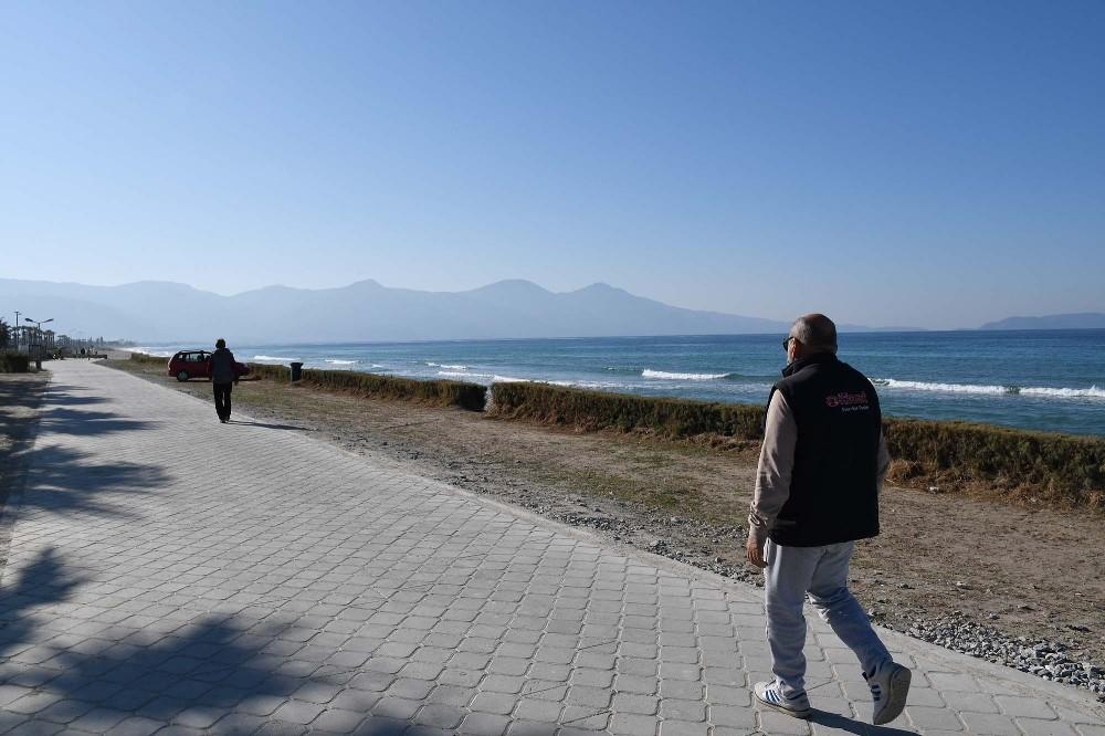 Kuşadası sahil bandında yürüyüş yolu düzenlemesi kusadasi sahil bandinda yuruyus yolu duzenlemesi 1 VFN6aFe4