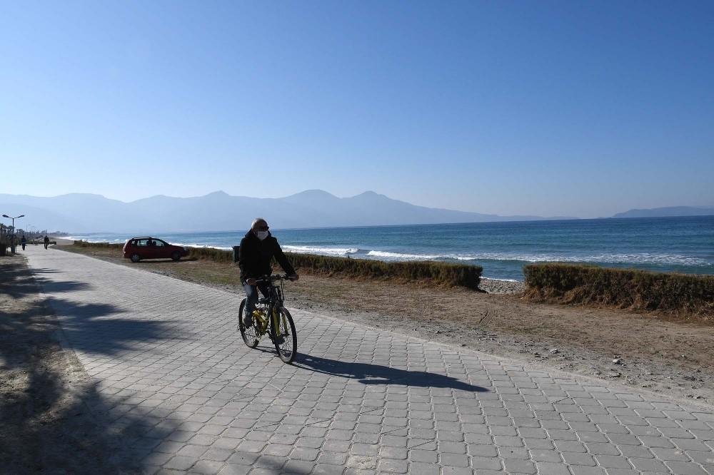 Kuşadası sahil bandında yürüyüş yolu düzenlemesi kusadasi sahil bandinda yuruyus yolu duzenlemesi 3 5z2IpMfE