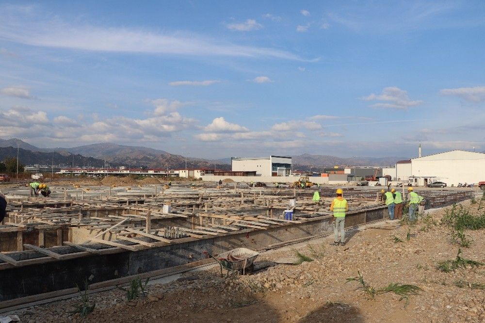 Nazilli Sanayi Sitesi'nde 18 dükkanın temeli atıldı nazilli sanayi sitesinde 18 dukkanin temeli atildi 1 fTppEN1p
