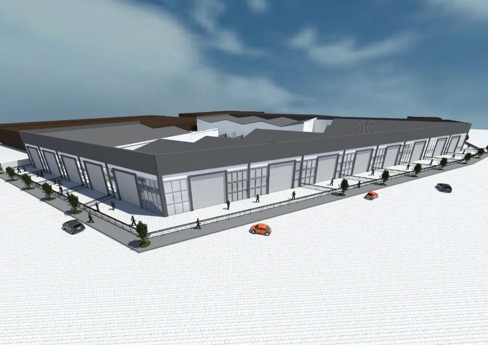 Nazilli Sanayi Sitesi'nde 18 dükkanın temeli atıldı nazilli sanayi sitesinde 18 dukkanin temeli atildi 3 fCR8gnqs