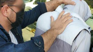 Nazilli'de aranan şahıslar operasyonu: 27 kişi tutuklandı nazillide aranan sahislar operasyonu 27 kisi tutuklandi x5kXFggY