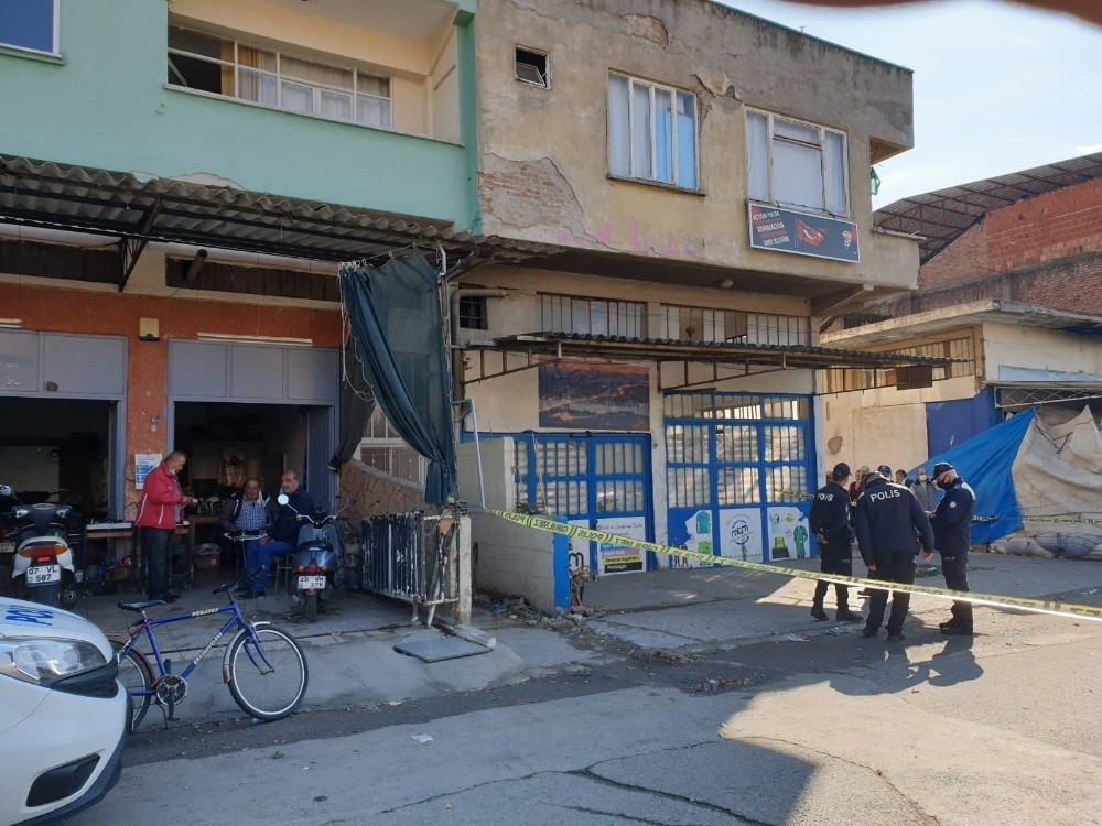 Nazilli'de bir kişi evinde ölü bulundu nazillide bir kisi evinde olu bulundu 1 9I7hiRnC