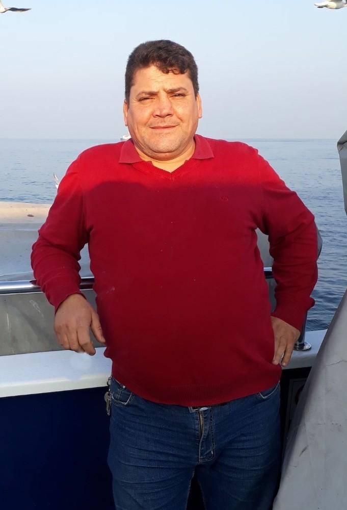 Nazilli'de bir kişi evinde ölü bulundu nazillide bir kisi evinde olu bulundu 2 W6GCPRbg