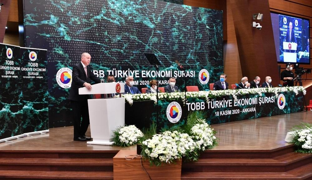 NTO, Türkiye Ekonomi Şurası'na katıldı nto turkiye ekonomi surasina katildi 1 7l5Y8haF