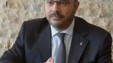 AK Parti Aydın İl Başkanı Özmen'den yeni yıl mesajı ak parti aydin il baskani ozmenden yeni yil mesaji EaeRG8Bh
