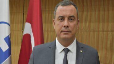 ATB Başkanı Çondur, 2020 yılını değerlendirdi atb baskani condur 2020 yilini degerlendirdi BxcSRxGs