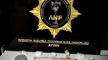 Aydın'da uyuşturucudan 12 kişi tutuklandı aydinda uyusturucudan 12 kisi tutuklandi MkqI4LIP