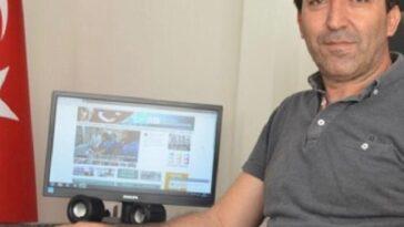 Başkan Çerçioğlu'na Arslan'dan teşekkür baskan cerciogluna arslandan tesekkur 3i9pROTx
