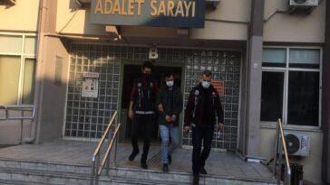 İstanbul'dan Denizli'ye uyuşturucu sevkiyatı Aydın Emniyeti'ne takıldı istanbuldan denizliye uyusturucu sevkiyati aydin emniyetine takildi yPtW2xCQ