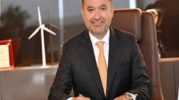 Aydem Enerji, 2021 yılında 3,8 milyar TL yatırım yapacak aydem enerji 2021 yilinda 38 milyar tl yatirim yapacak afjJFGpt