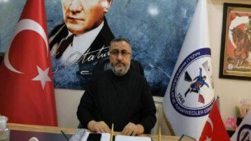 Aydın Büyükşehir, Nazillili esnaflara destek oluyor aydin buyuksehir nazillili esnaflara destek oluyor RWI6kVkD