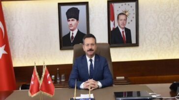 Aydın'ın yılbaşı bilançosu açıklandı aydinin yilbasi bilancosu aciklandi 34Kzwzhc