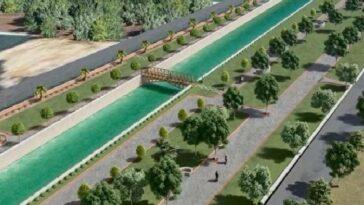 Millet Bahçesi projelendirme aşaması tamamlandı millet bahcesi projelendirme asamasi tamamlandi XXLGEhCS