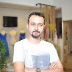 İlhan kullanıcısının profil fotoğrafı